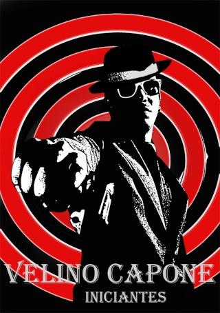 Familia Velino Capone - Iniciantes
