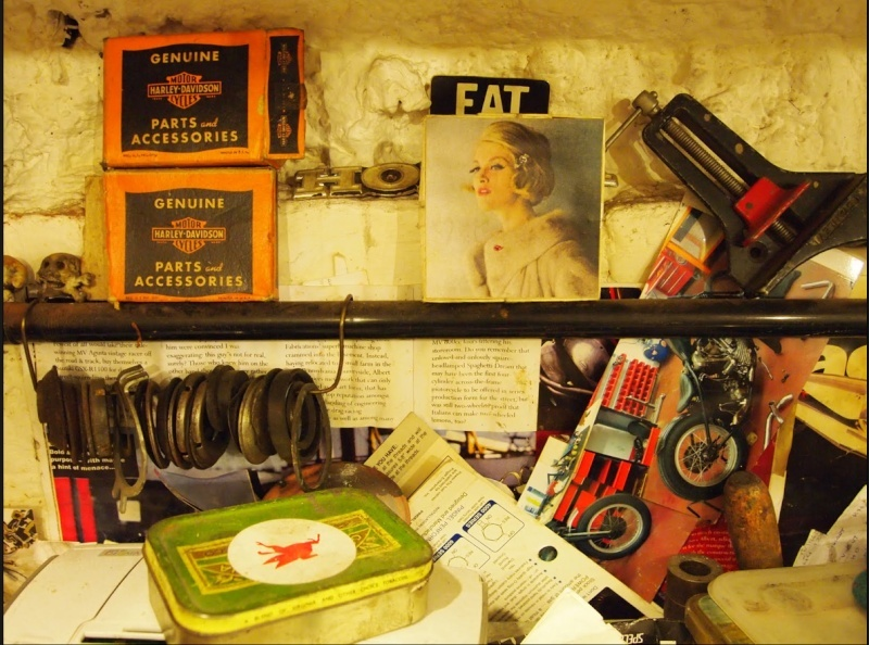 Quel garage !!!! Captu135