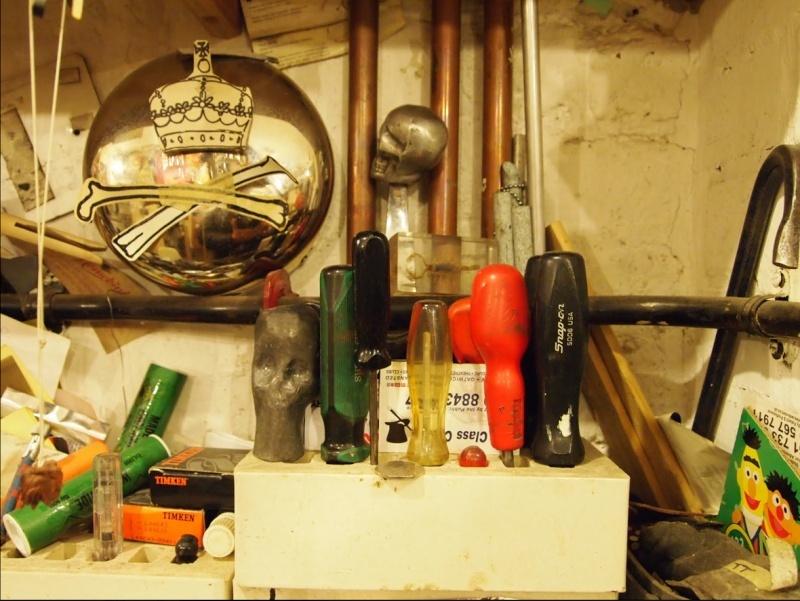 Quel garage !!!! Captu137