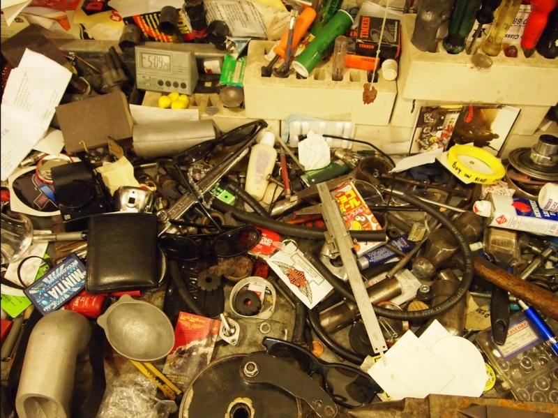 Quel garage !!!! Captu144