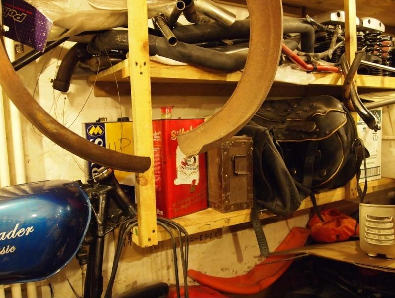 Quel garage !!!! - Page 2 Captu150