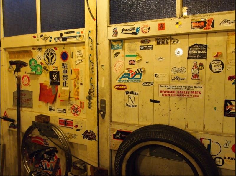 Quel garage !!!! - Page 2 Captu153