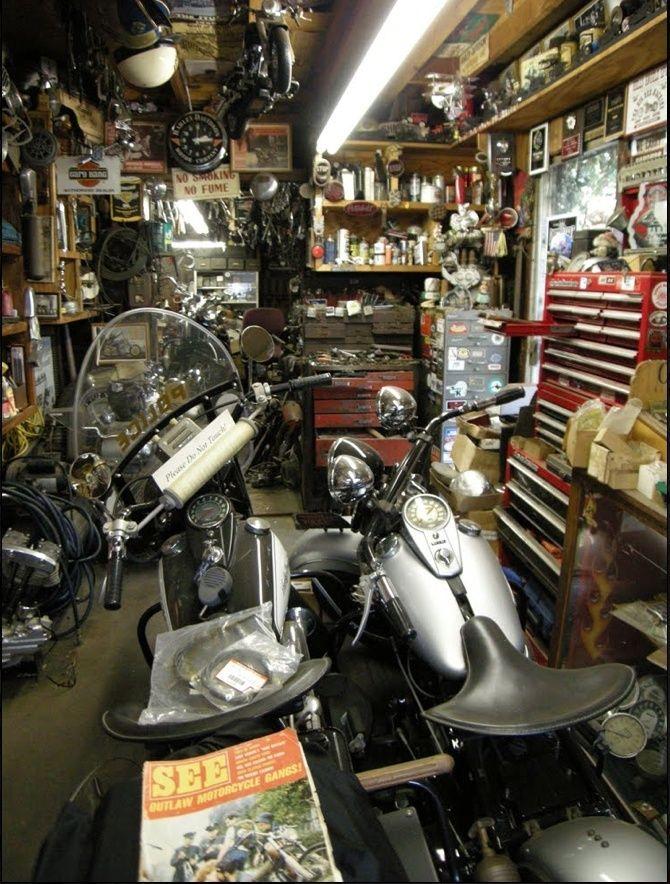 Quel garage !!!! - Page 2 Captu216