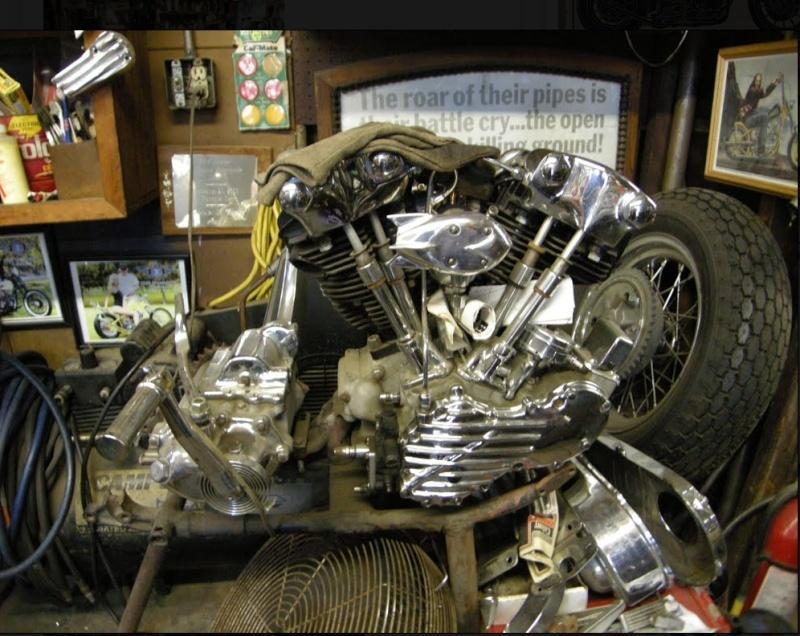 Quel garage !!!! - Page 2 Captu218