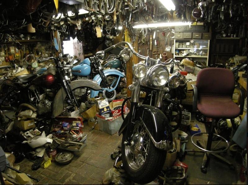 Quel garage !!!! - Page 2 Captu219