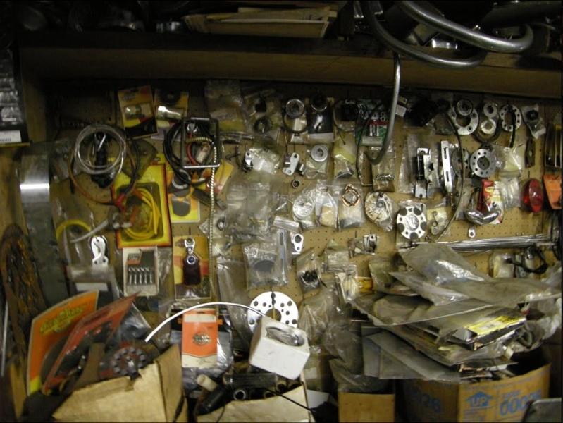 Quel garage !!!! - Page 2 Captu220