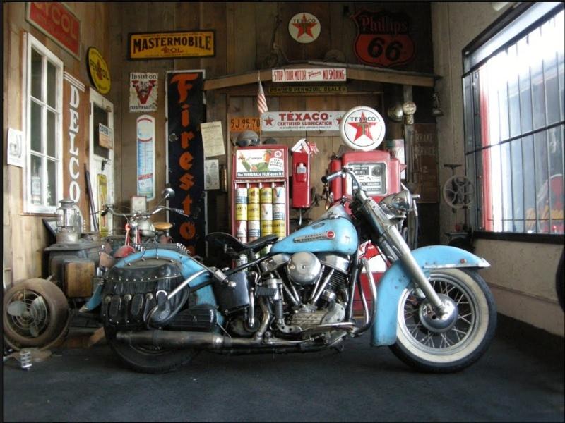 Quel garage !!!! - Page 2 Captu229