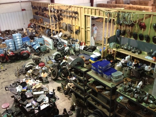 Quel garage !!!! - Page 3 Captu279