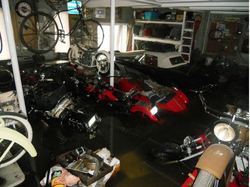 Quel garage !!!! - Page 3 Captu290