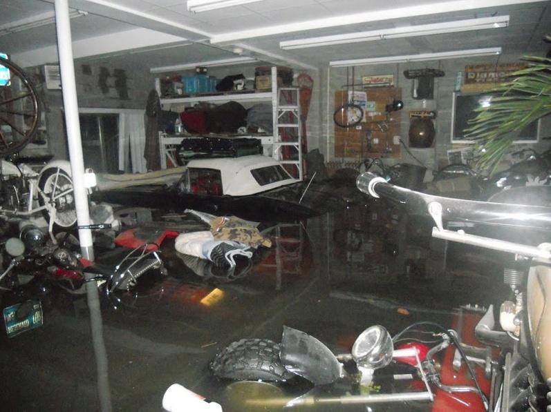 Quel garage !!!! - Page 3 Captu294