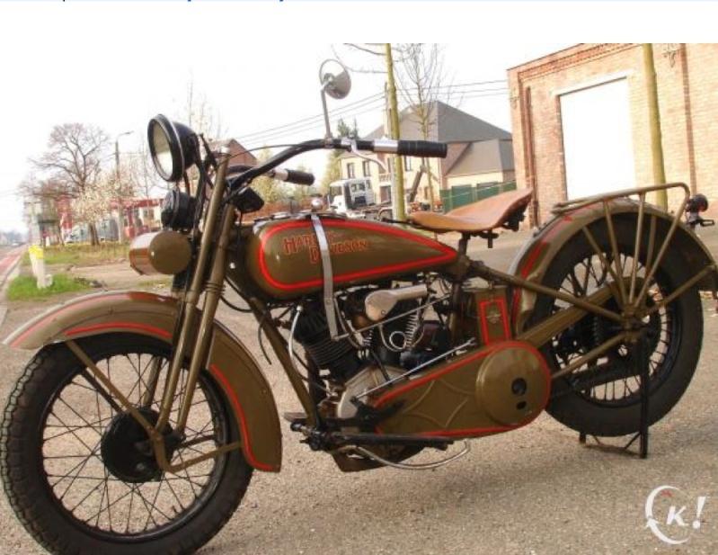 Les vieilles Harley....(ante 84)..... - Page 37 Captu799