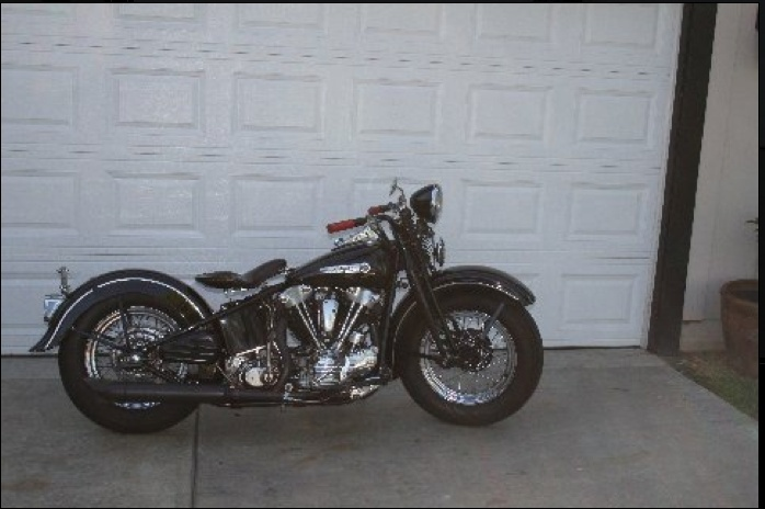 Les vieilles Harley....(ante 84)..... - Page 37 Captu803