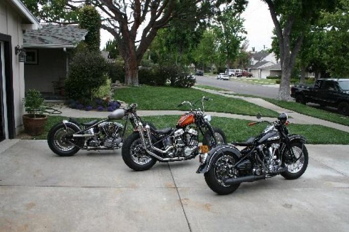 Les vieilles Harley....(ante 84)..... - Page 37 Captu805