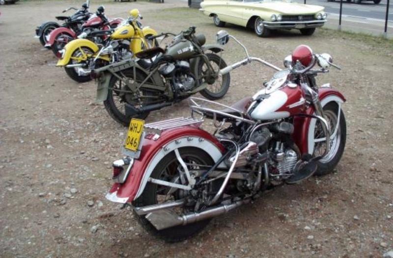 Les vieilles Harley....(ante 84)..... - Page 37 Captu813