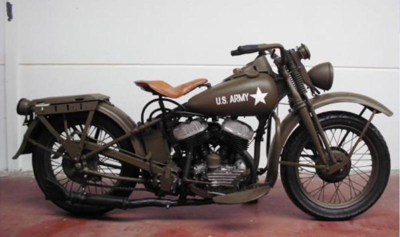 Les vieilles Harley....(ante 84)..... - Page 37 Captu814