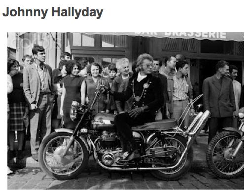 Ils ont posé avec une Harley - Page 37 Captur17