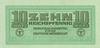 El dinero de la Wehrmacht 10_rei10