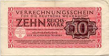 El dinero de la Wehrmacht 10_rei11
