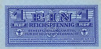 El dinero de la Wehrmacht 1_pfen11