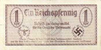 El dinero de la Wehrmacht 1_reic10