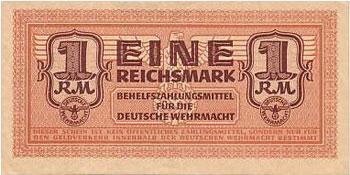 El dinero de la Wehrmacht 1_reic11