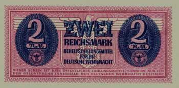 El dinero de la Wehrmacht 2_reic10