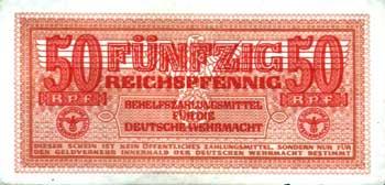 El dinero de la Wehrmacht 50_rei10
