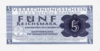 El dinero de la Wehrmacht 5_reic10
