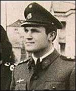 Murio en prision Dinko Sakic, genocida croata Dinko_10
