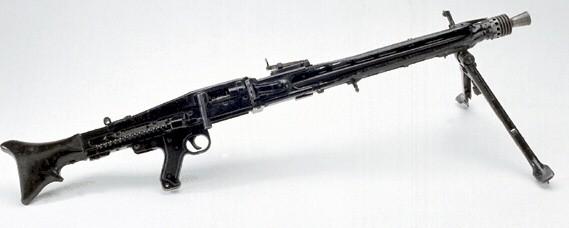 ZONA DE JUEGO: CERRADA II Mg-4210