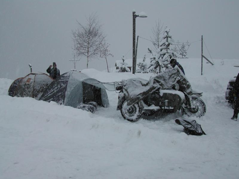 Les crottous 28 et 29 Janvier 2012 (St Georges sur Arnons 36) Les_ma10