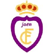 REAL JAEN CF 209510
