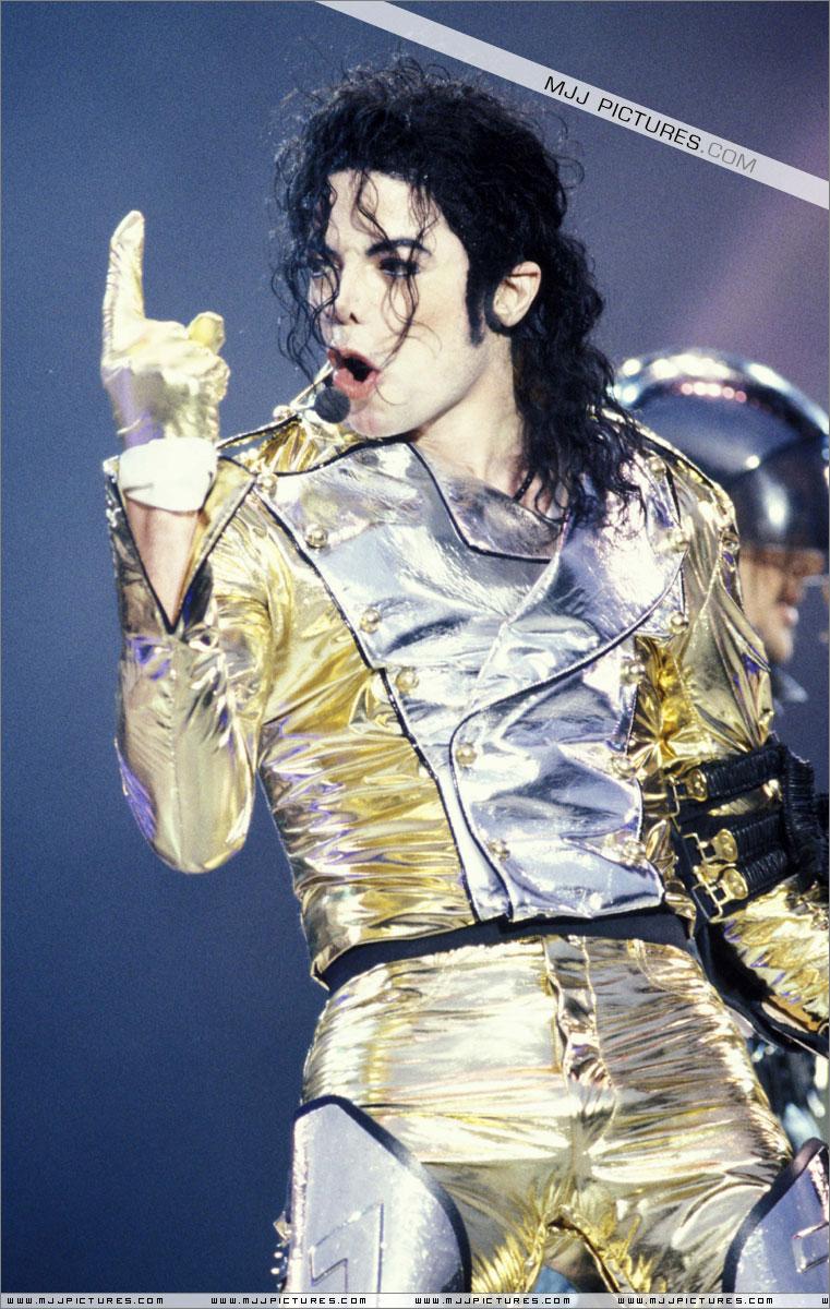 Wallpapers Michael Jackson 01910