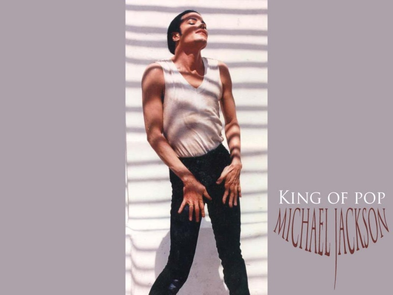 Wallpapers Michael Jackson A2-wal10