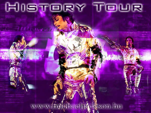 Wallpapers Michael Jackson Y1psh210
