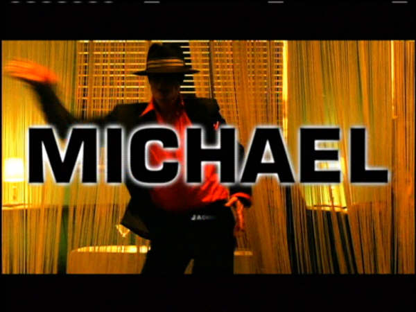 Wallpapers Michael Jackson Y1pw_d10