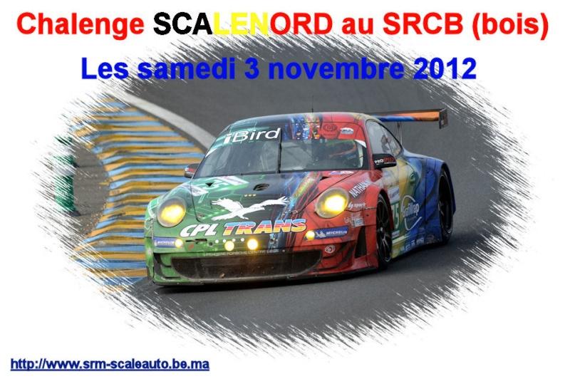 ScalNord au SRCB - Samedi 3 novembre 2012 Affich23
