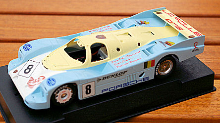 Slot Racing Charleroi Belgium - Page 2 Sg1s0010