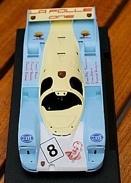Slot Racing Charleroi Belgium - Page 2 Sg1s0011