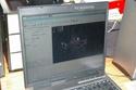 Fraiseuse CNC Sg1s0050