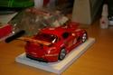 ScaleAuto 2012 Sg1s0069