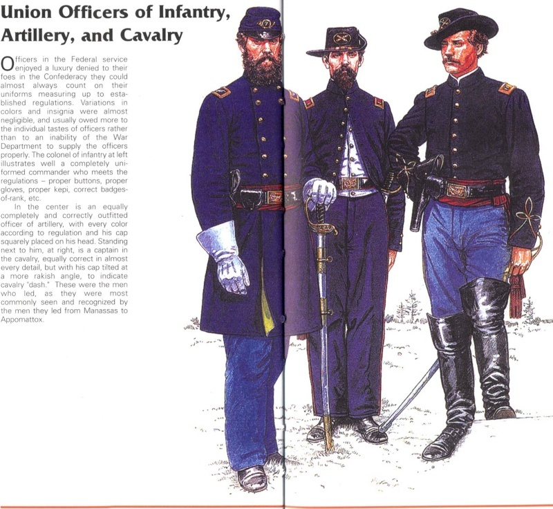 Gb: Civil war, les frères ennemis N10
