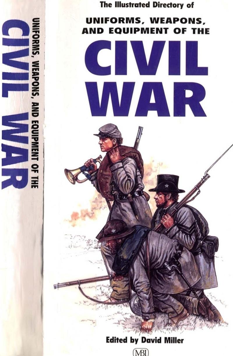 Gb: Civil war, les frères ennemis Nnn10