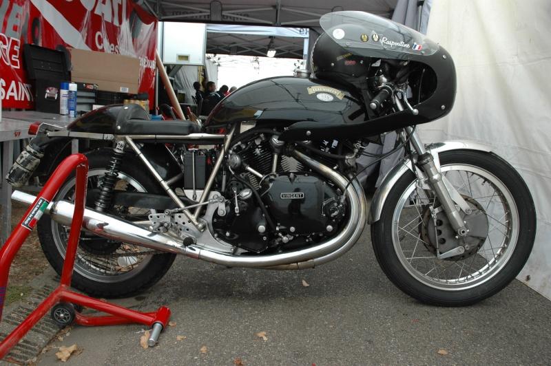 Vincent racer Dsc_0044