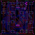 Description technique + schémas et pcb Pcbv1_17