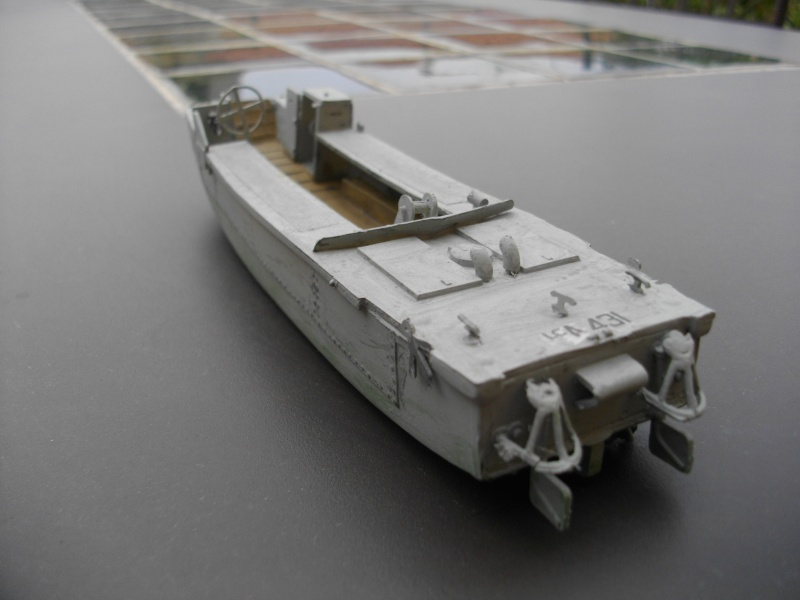 LANDING CRAFT ASSAULT Armaggedon (Mach 2) 1/72 eme Whatif30