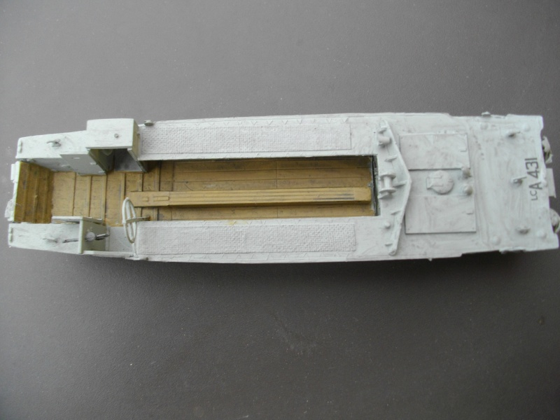 LANDING CRAFT ASSAULT Armaggedon (Mach 2) 1/72 eme Whatif31