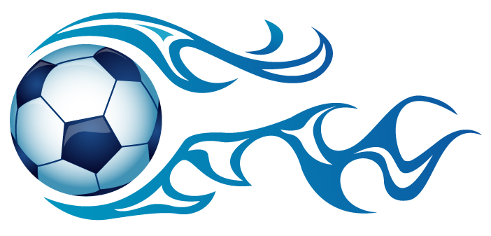 ...Ahora Que Hay Nombre, Postulen Logo.... 7wsxkc10