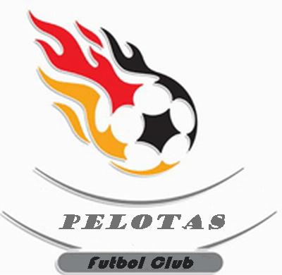 ...Ahora Que Hay Nombre, Postulen Logo.... Fifa2010