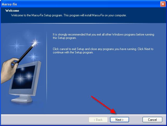 حصريا اخر اصدار معا الشرح والابديت ESET Smart Security&ESET NOD32 Antivirus v3.0.669 1710